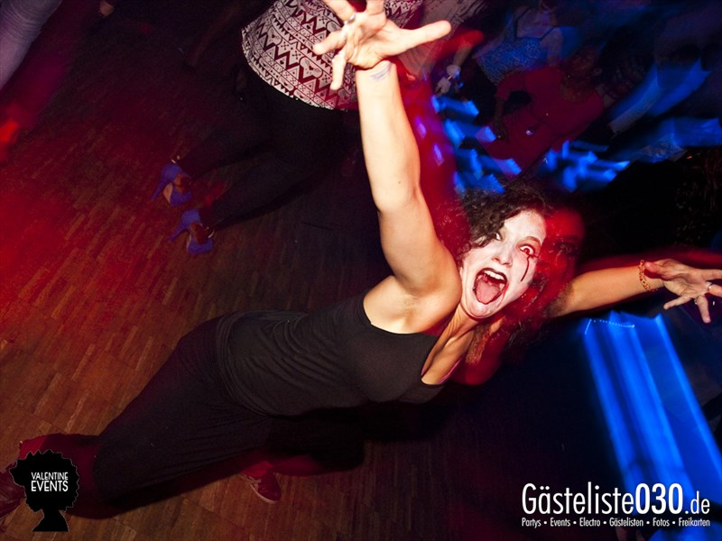 https://www.gaesteliste030.de/Partyfoto #6 South Berlin vom 02.11.2013