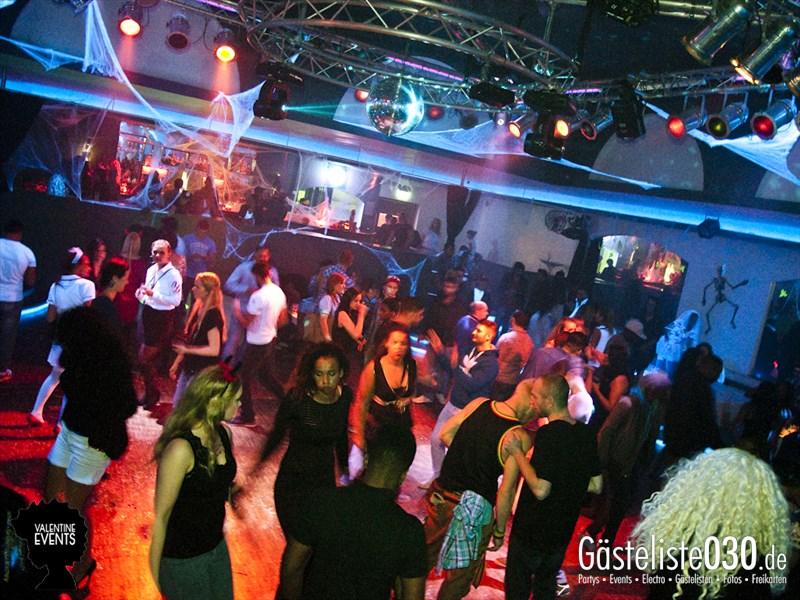 https://www.gaesteliste030.de/Partyfoto #11 South Berlin vom 02.11.2013