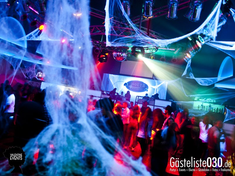 https://www.gaesteliste030.de/Partyfoto #53 South Berlin vom 02.11.2013