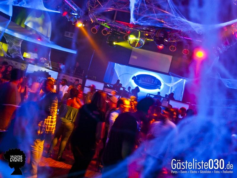 https://www.gaesteliste030.de/Partyfoto #39 South Berlin vom 02.11.2013