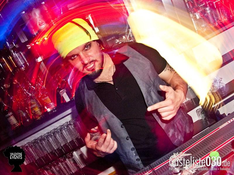 https://www.gaesteliste030.de/Partyfoto #12 South Berlin vom 02.11.2013
