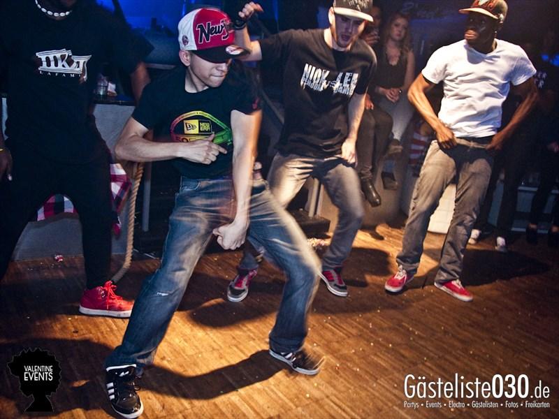 https://www.gaesteliste030.de/Partyfoto #79 South Berlin vom 02.11.2013