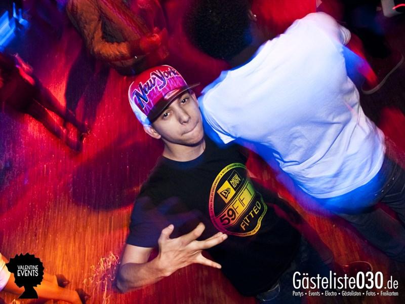 https://www.gaesteliste030.de/Partyfoto #58 South Berlin vom 02.11.2013