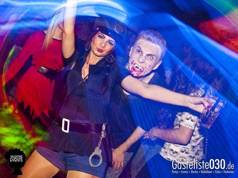 https://www.gaesteliste030.de/Partyfoto #19 South Berlin vom 02.11.2013