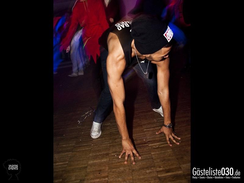 https://www.gaesteliste030.de/Partyfoto #31 South Berlin vom 02.11.2013
