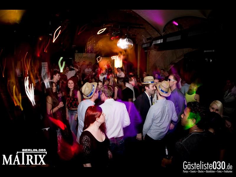 https://www.gaesteliste030.de/Partyfoto #114 Matrix Berlin vom 23.11.2013