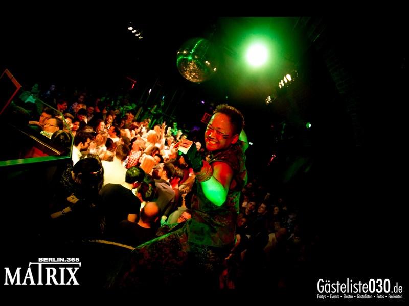 https://www.gaesteliste030.de/Partyfoto #14 Matrix Berlin vom 23.11.2013
