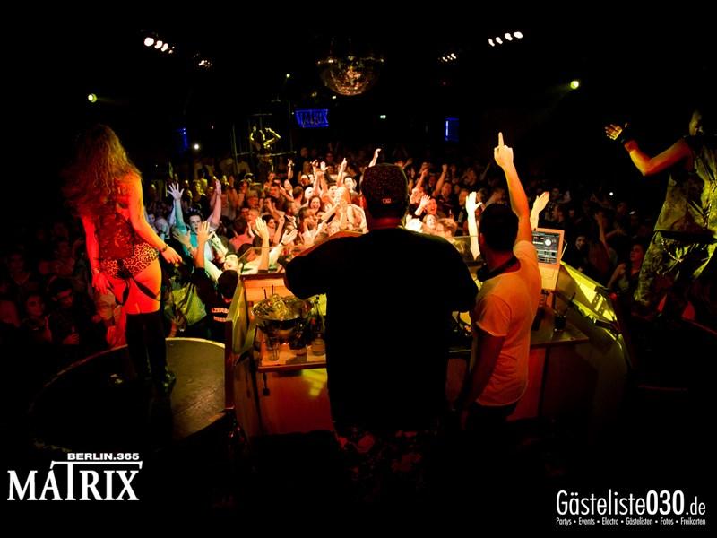 https://www.gaesteliste030.de/Partyfoto #68 Matrix Berlin vom 23.11.2013