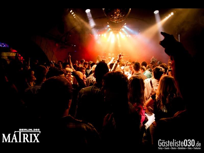 https://www.gaesteliste030.de/Partyfoto #74 Matrix Berlin vom 23.11.2013