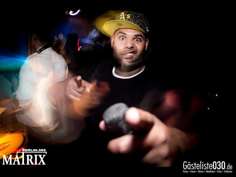 https://www.gaesteliste030.de/Partyfoto #115 Matrix Berlin vom 23.11.2013