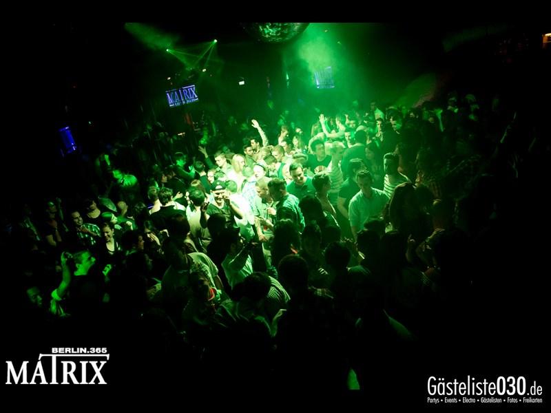 https://www.gaesteliste030.de/Partyfoto #78 Matrix Berlin vom 23.11.2013
