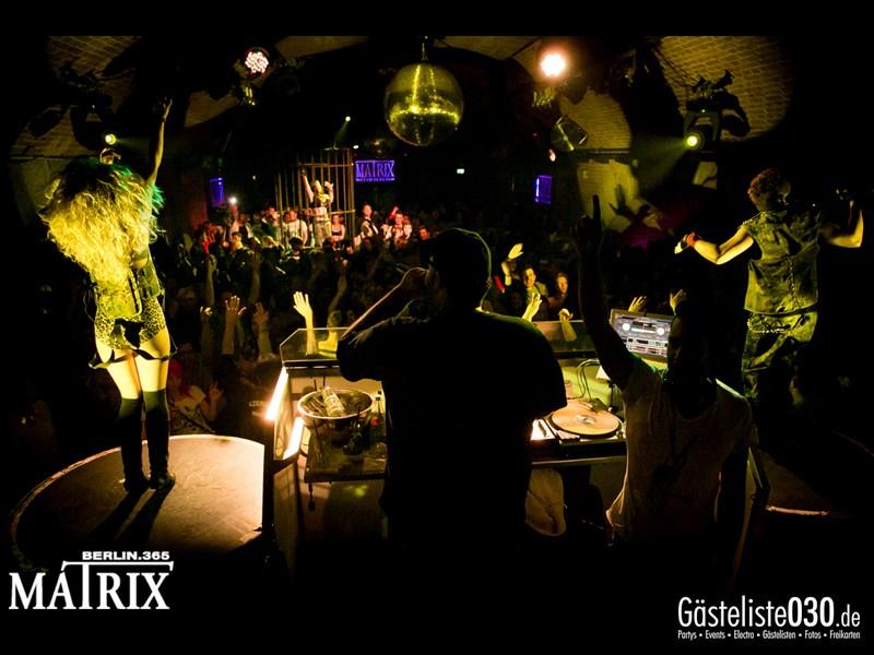 https://www.gaesteliste030.de/Partyfoto #49 Matrix Berlin vom 23.11.2013