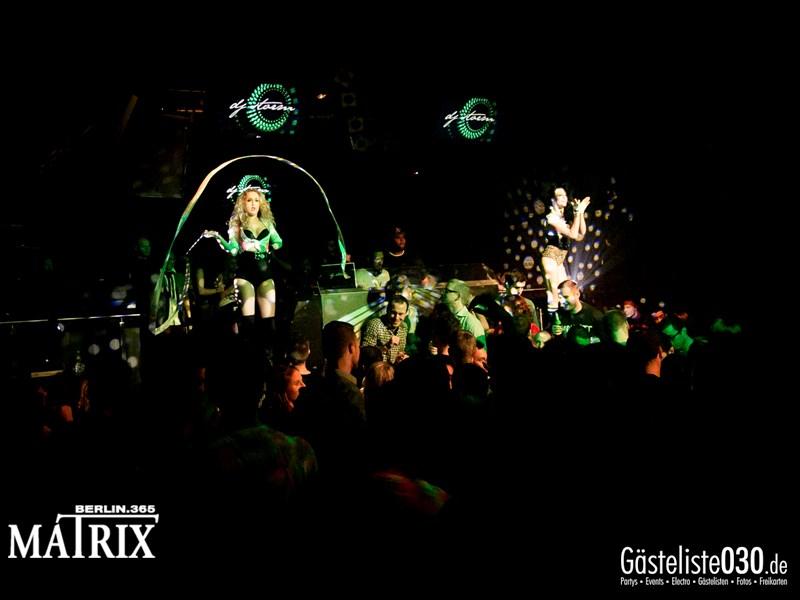 https://www.gaesteliste030.de/Partyfoto #138 Matrix Berlin vom 23.11.2013