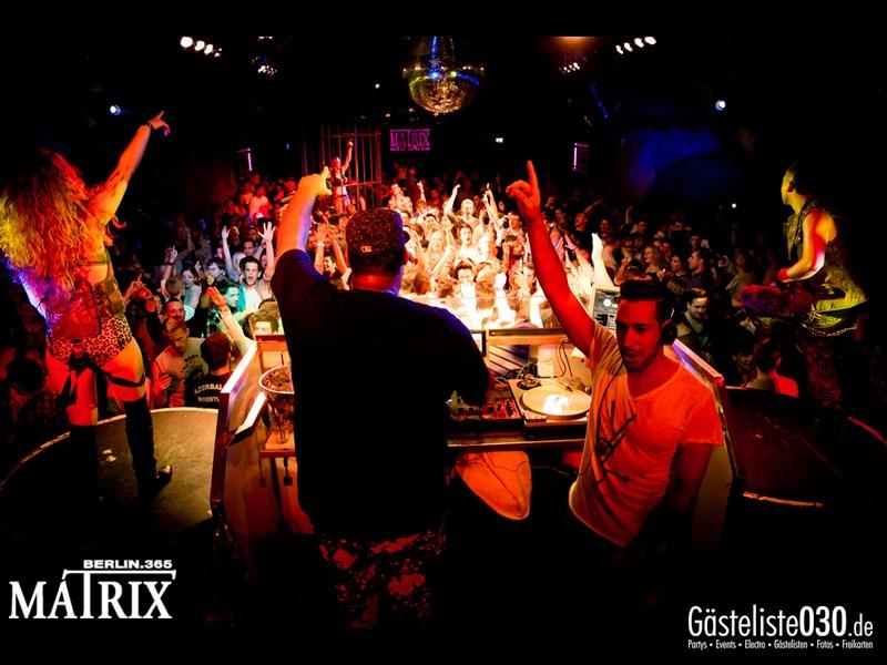 https://www.gaesteliste030.de/Partyfoto #104 Matrix Berlin vom 23.11.2013