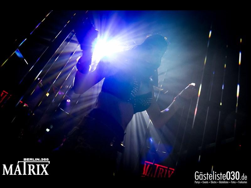 https://www.gaesteliste030.de/Partyfoto #43 Matrix Berlin vom 23.11.2013