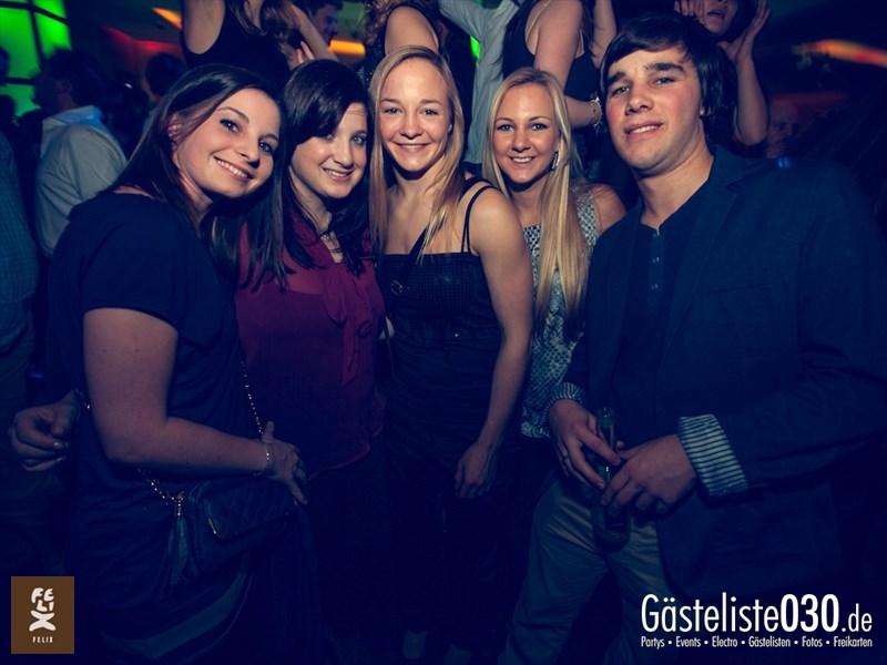 https://www.gaesteliste030.de/Partyfoto #78 Felix Berlin vom 30.11.2013