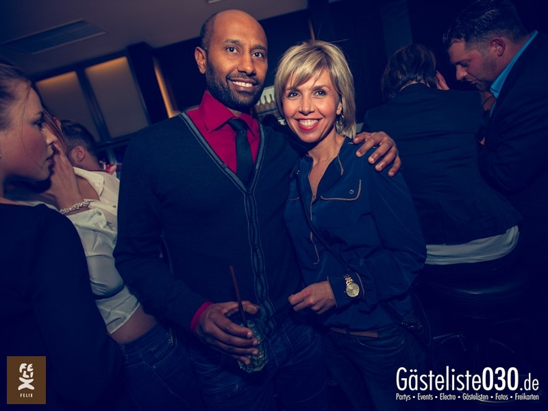 https://www.gaesteliste030.de/Partyfoto #82 Felix Berlin vom 30.11.2013