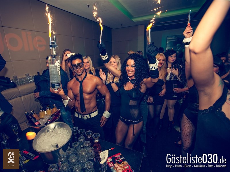 https://www.gaesteliste030.de/Partyfoto #21 Felix Berlin vom 30.11.2013