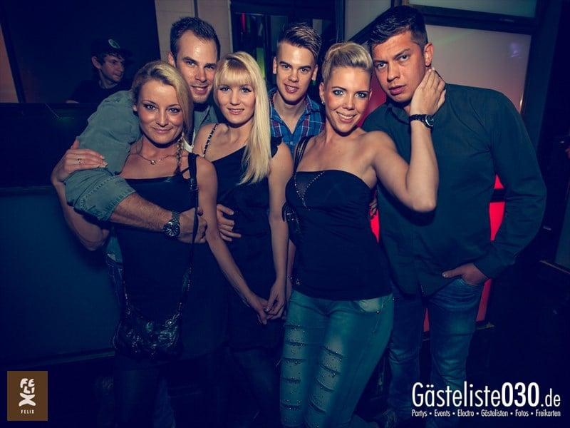https://www.gaesteliste030.de/Partyfoto #69 Felix Berlin vom 30.11.2013
