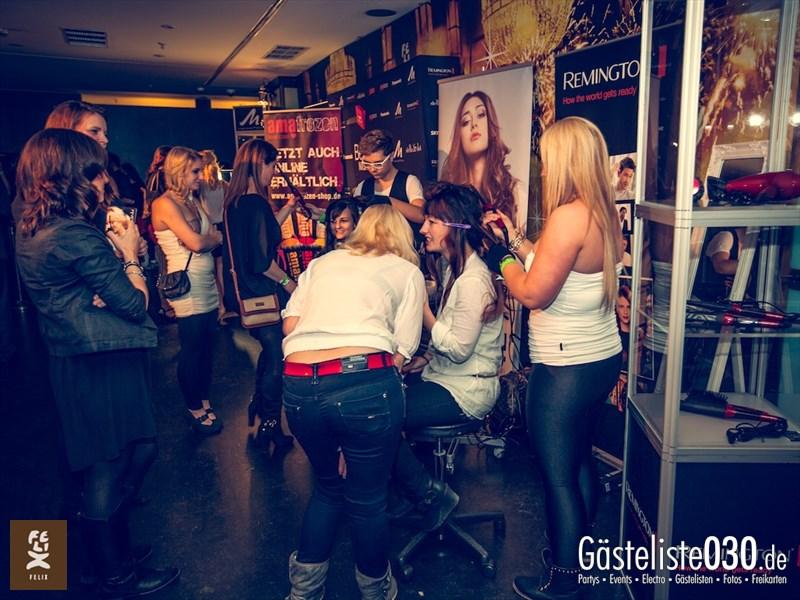 https://www.gaesteliste030.de/Partyfoto #7 Felix Berlin vom 30.11.2013