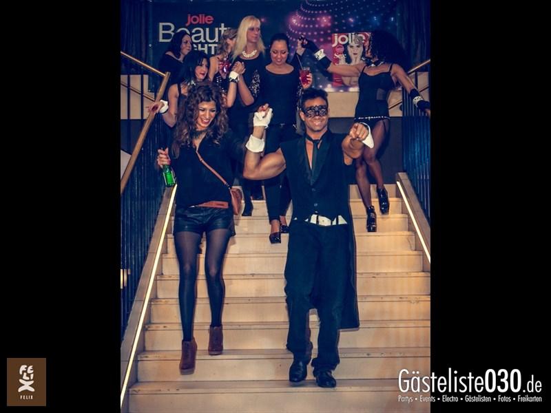 https://www.gaesteliste030.de/Partyfoto #55 Felix Berlin vom 30.11.2013