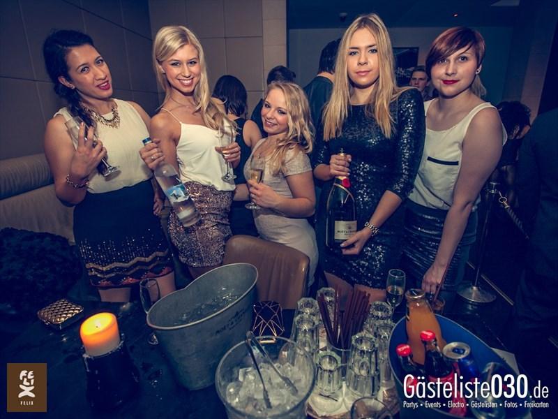 https://www.gaesteliste030.de/Partyfoto #29 Felix Berlin vom 30.11.2013