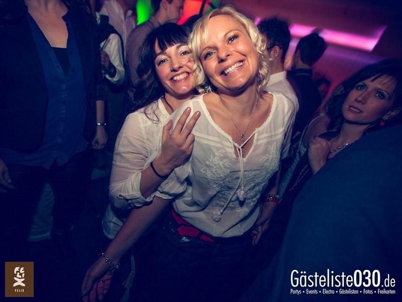 https://www.gaesteliste030.de/Partyfoto #79 Felix Berlin vom 30.11.2013