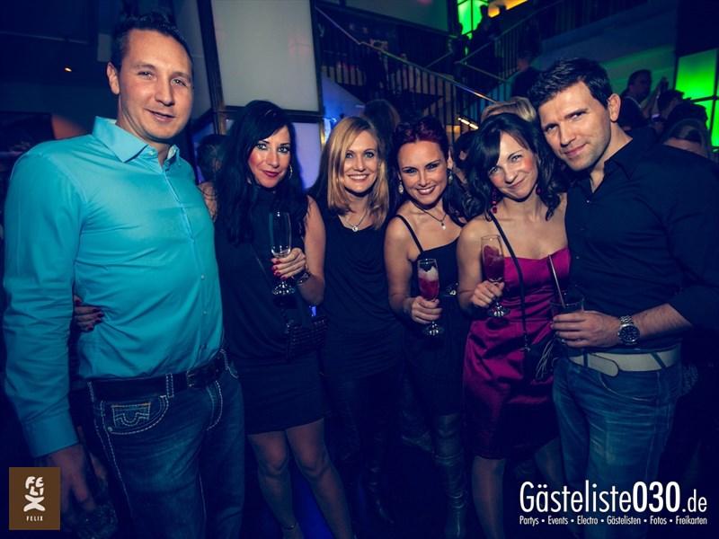 https://www.gaesteliste030.de/Partyfoto #34 Felix Berlin vom 30.11.2013