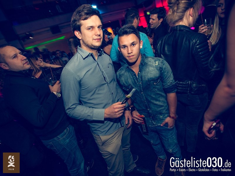 https://www.gaesteliste030.de/Partyfoto #68 Felix Berlin vom 30.11.2013