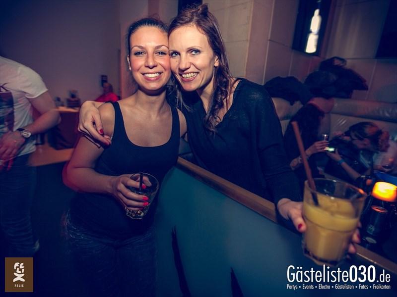 https://www.gaesteliste030.de/Partyfoto #31 Felix Berlin vom 30.11.2013