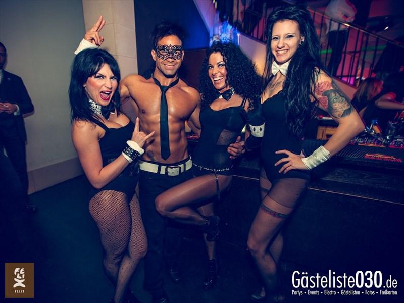 https://www.gaesteliste030.de/Partyfoto #88 Felix Berlin vom 30.11.2013