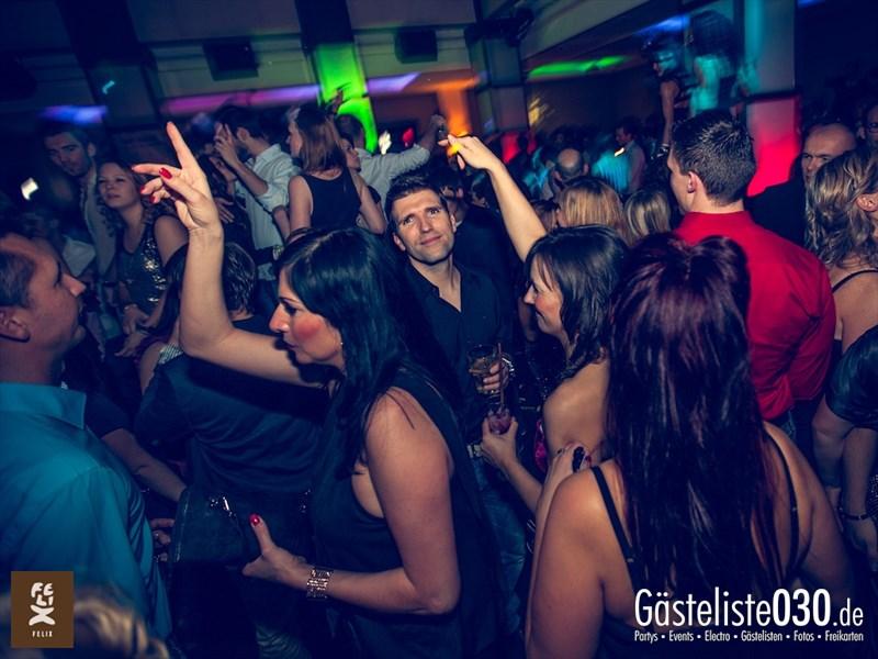 https://www.gaesteliste030.de/Partyfoto #13 Felix Berlin vom 30.11.2013