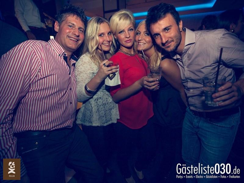 https://www.gaesteliste030.de/Partyfoto #62 Felix Berlin vom 30.11.2013