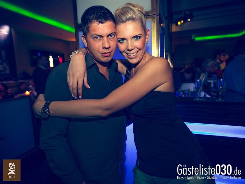 https://www.gaesteliste030.de/Partyfoto #51 Felix Berlin vom 30.11.2013