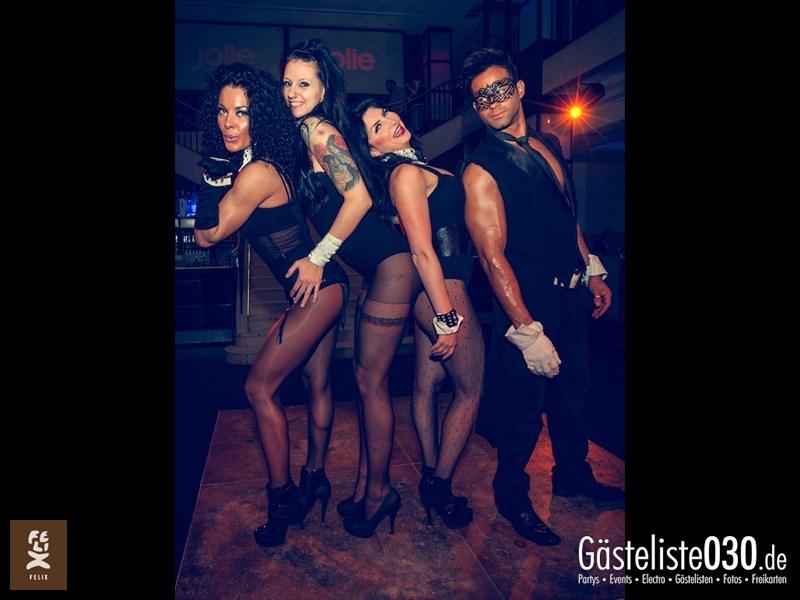 https://www.gaesteliste030.de/Partyfoto #73 Felix Berlin vom 30.11.2013