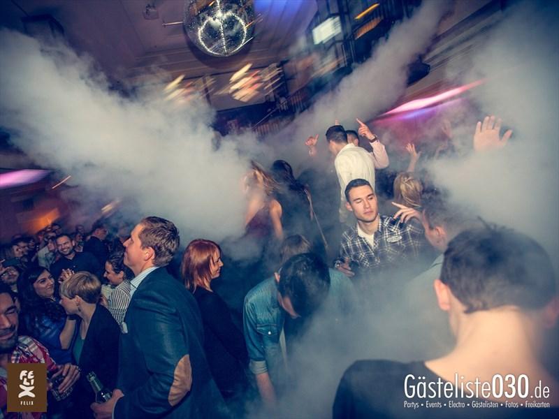 https://www.gaesteliste030.de/Partyfoto #37 Felix Berlin vom 30.11.2013