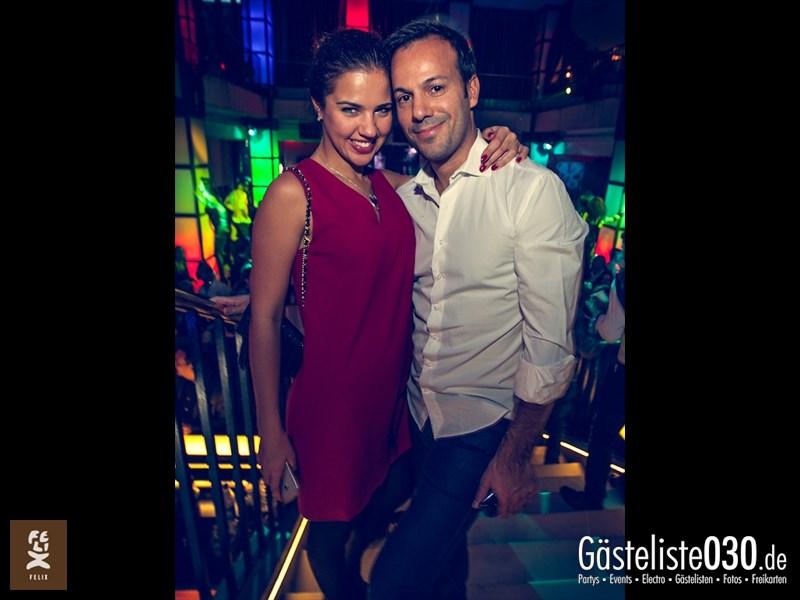 https://www.gaesteliste030.de/Partyfoto #83 Felix Berlin vom 30.11.2013