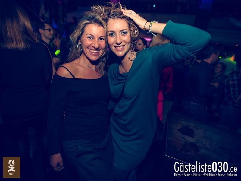 https://www.gaesteliste030.de/Partyfoto #66 Felix Berlin vom 30.11.2013