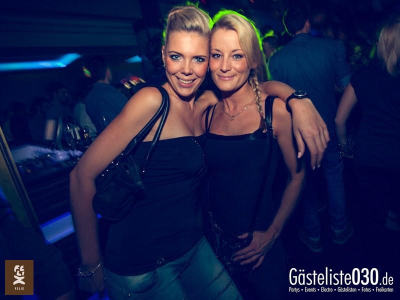 https://www.gaesteliste030.de/Partyfoto #36 Felix Berlin vom 30.11.2013