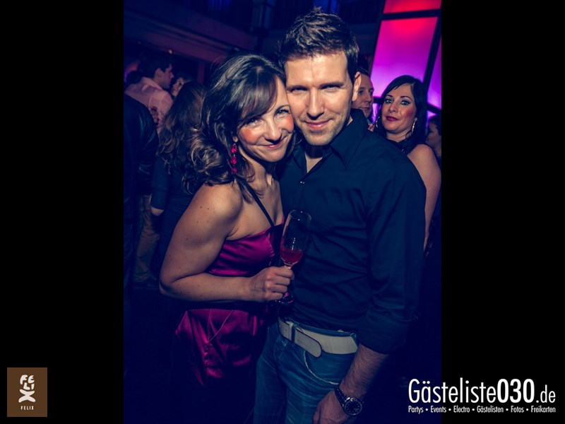 https://www.gaesteliste030.de/Partyfoto #49 Felix Berlin vom 30.11.2013