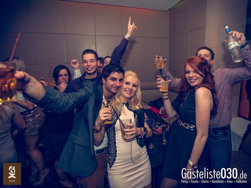 https://www.gaesteliste030.de/Partyfoto #24 Felix Berlin vom 30.11.2013