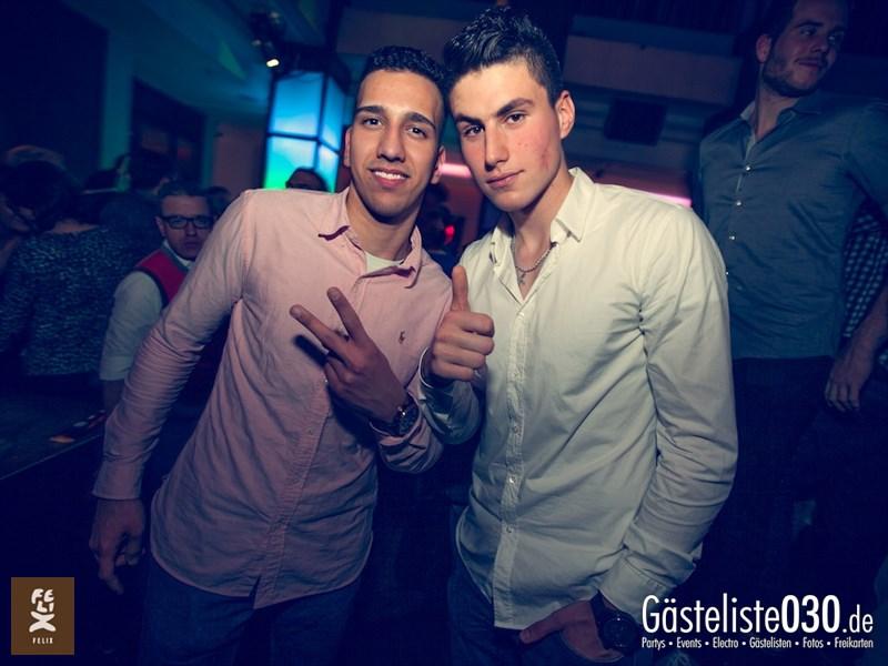 https://www.gaesteliste030.de/Partyfoto #89 Felix Berlin vom 30.11.2013