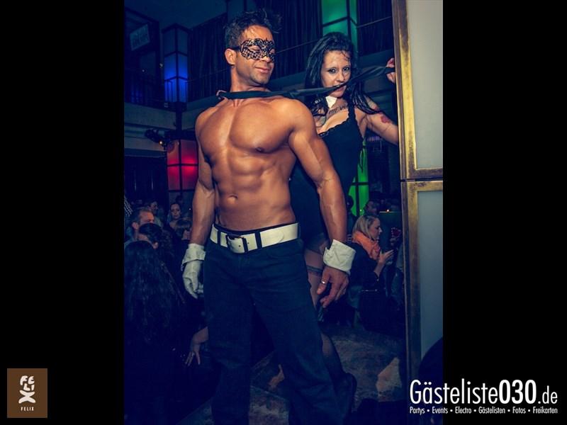 https://www.gaesteliste030.de/Partyfoto #58 Felix Berlin vom 30.11.2013