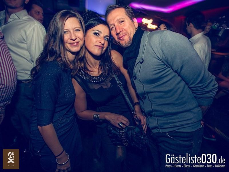 https://www.gaesteliste030.de/Partyfoto #54 Felix Berlin vom 30.11.2013