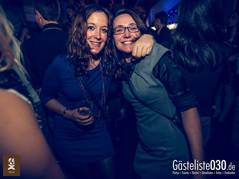 https://www.gaesteliste030.de/Partyfoto #77 Felix Berlin vom 30.11.2013