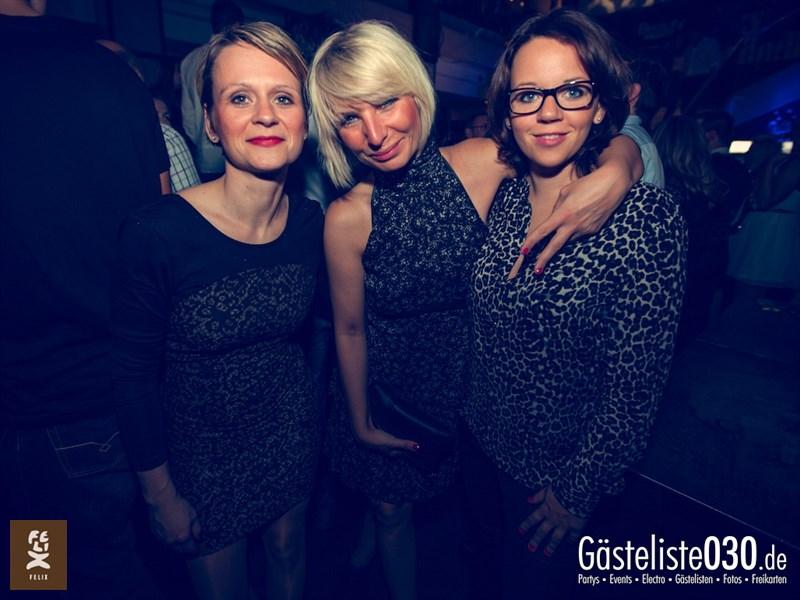 https://www.gaesteliste030.de/Partyfoto #60 Felix Berlin vom 30.11.2013