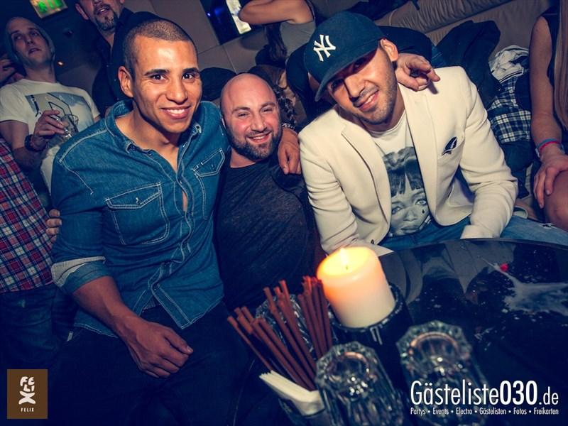 https://www.gaesteliste030.de/Partyfoto #26 Felix Berlin vom 30.11.2013