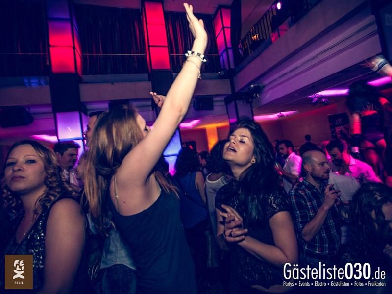 https://www.gaesteliste030.de/Partyfoto #6 Felix Berlin vom 30.11.2013