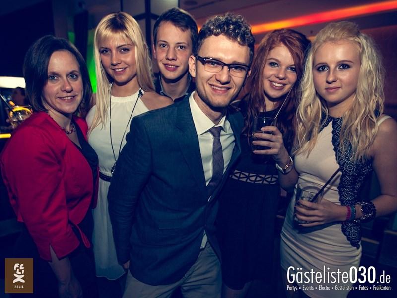 https://www.gaesteliste030.de/Partyfoto #20 Felix Berlin vom 30.11.2013