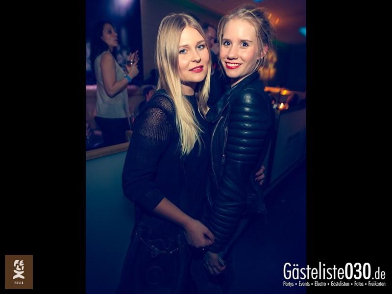 https://www.gaesteliste030.de/Partyfoto #18 Felix Berlin vom 30.11.2013